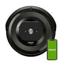 Roomba e5 (5158)