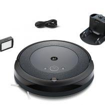 Obsah balenia Roomba i3 (3154)