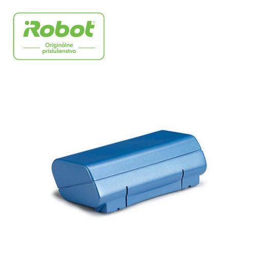 iRobot 14904 Scooba 300 batéria