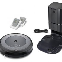 Obsah balenia Roomba i3+ (3558)