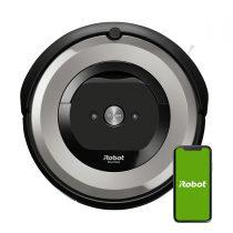 Roomba e5 (5154)