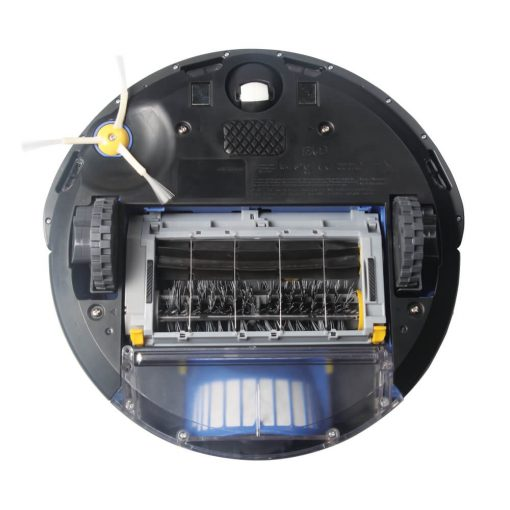 Roomba 605 (spodok)