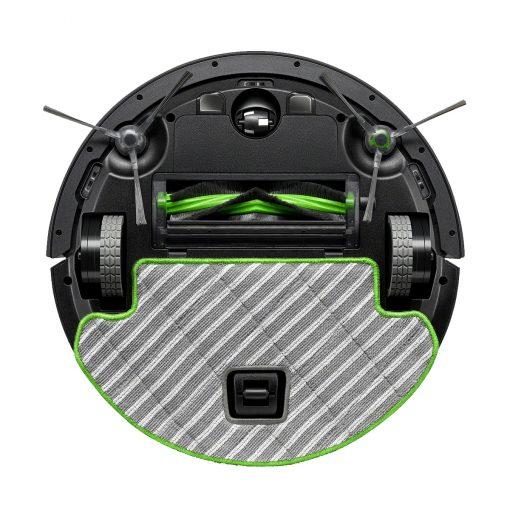 Roomba Combo (spodok)