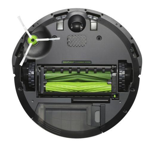 Roomba e5158 (spodok)