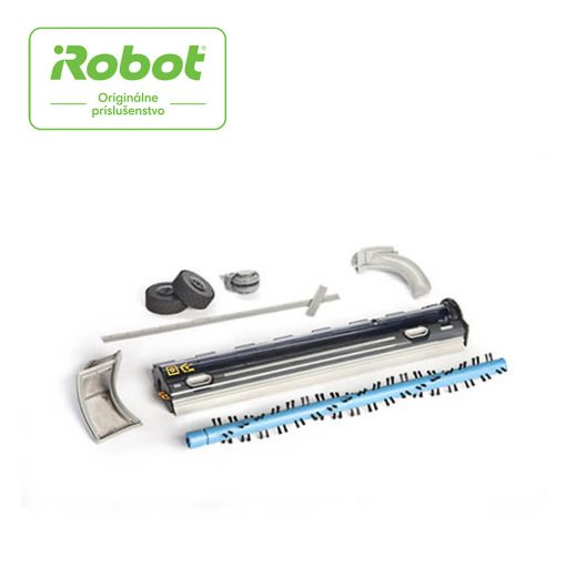 iRobot 4349389 Scooba 300 náhradná čistiaca sada