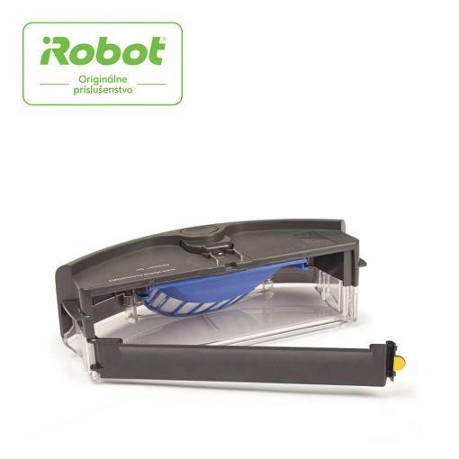 iRobot 4359682 Roomba zberný kôš PET AeroVac séria 600, čierny