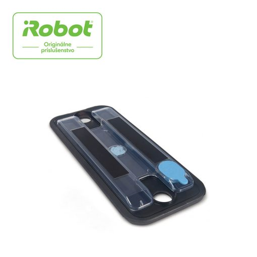 iRobot 4408919 Braava 300 univerzálna čistiaca hlava Pro-Clean