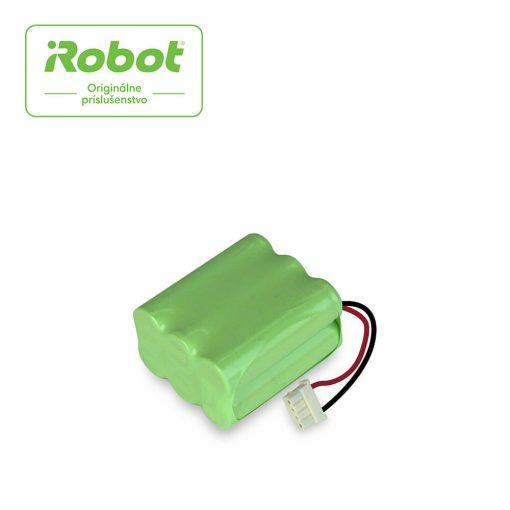 iRobot 4408927 Braava 320 batéria