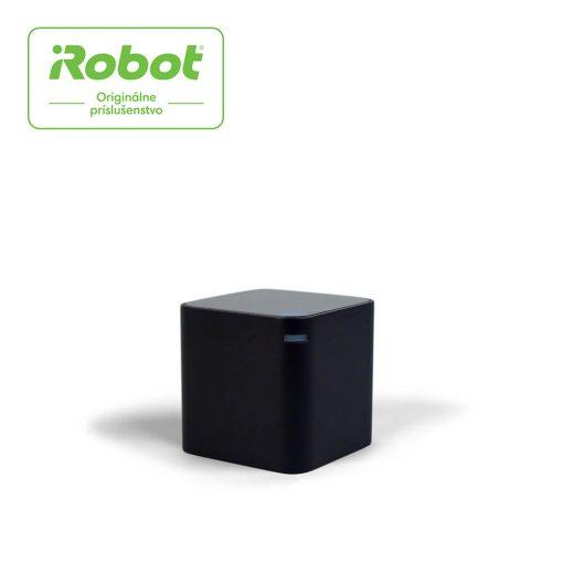 iRobot 4408929 Braava 390 navigačná kocka, kanál 4