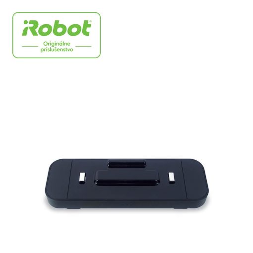 iRobot 4408936 Braava 380 nabíjacia stanica Turbo
