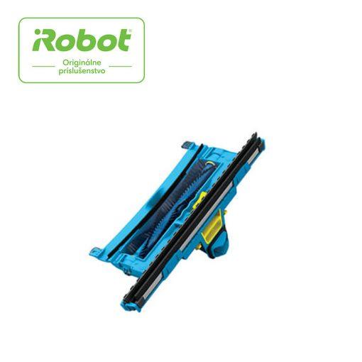 iRobot 4412383 Scooba 450 náhradná čistiaca hlava