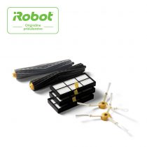 iRobot 4415866 Roomba náhradná sada séria 800/900