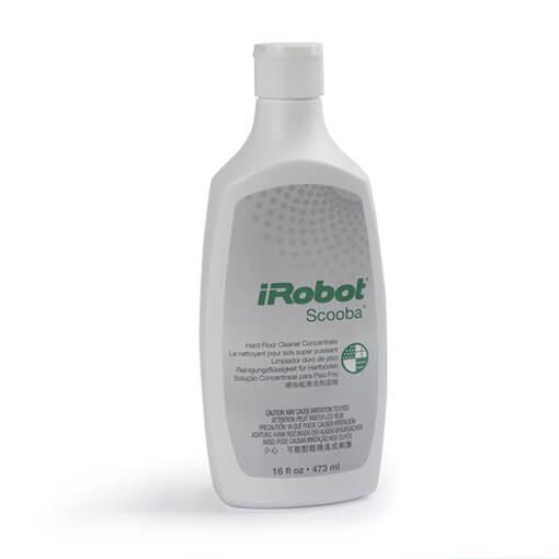4416470 Scooba univerzálny koncentrát na čistenie pevných podláh