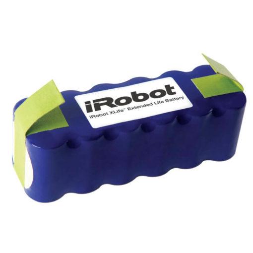 4445678 Roomba batéria univerzálna