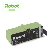 iRobot 4462425 Roomba batéria Li-Ion séria 800/900