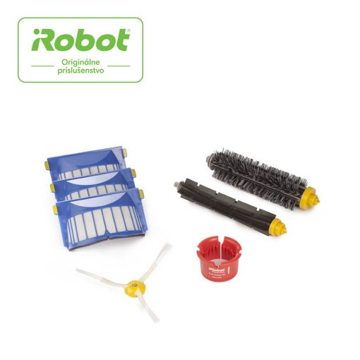 iRobot 4501352 Roomba náhradná sada séria 600
