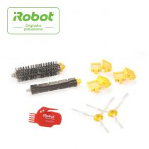 iRobot 4503462 Roomba náhradná sada séria 700