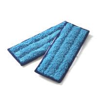 4510416 Braava jet set prateľných podložiek na mokré mopovanie