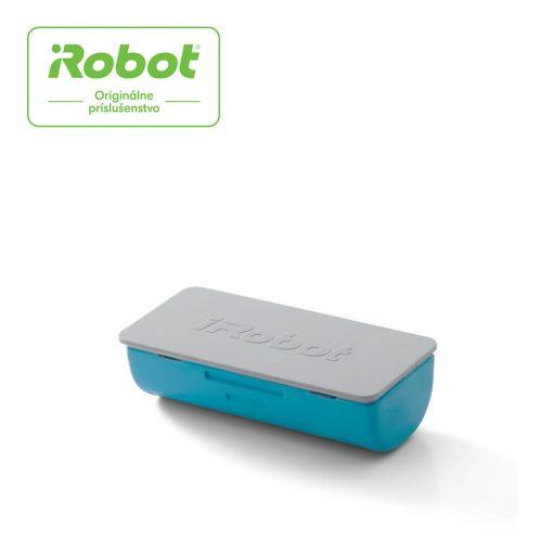 iRobot 4534225 Braava jet 200 batéria Li-Ion