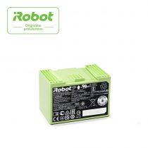 iRobot 4624864 Roomba batéria Li-Ion séria i/e