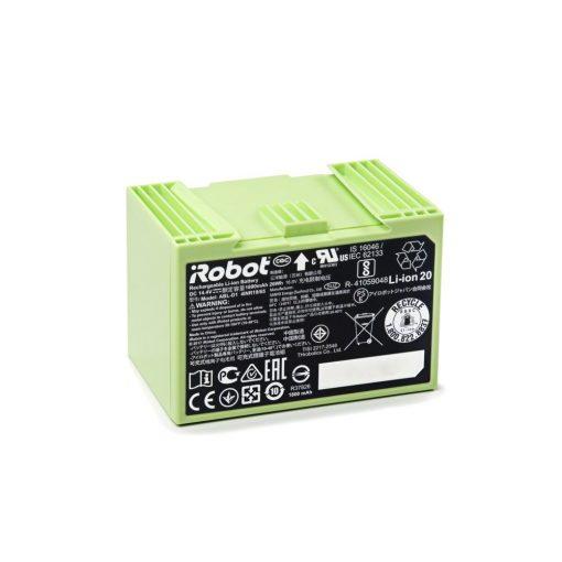 iRobot Roomba batéria Li-Ion 4624864
