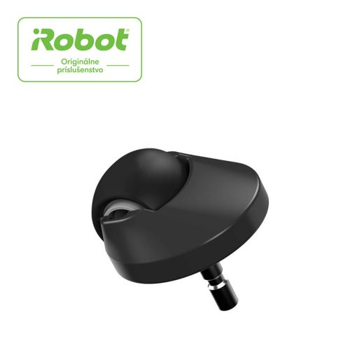 iRobot 4624869 Roomba univerzálne náhradné predné koliesko