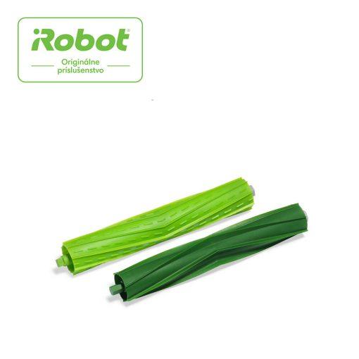 iRobot 4624870 Roomba hlavné kefy séria i/e, set