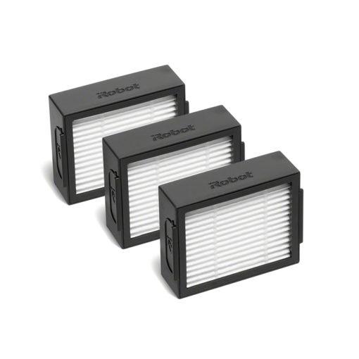 Roomba vysokoúčinné filtre séria i7/e5