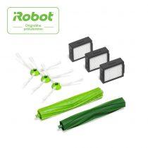 iRobot 4624878 Roomba náhradná sada séria i/e