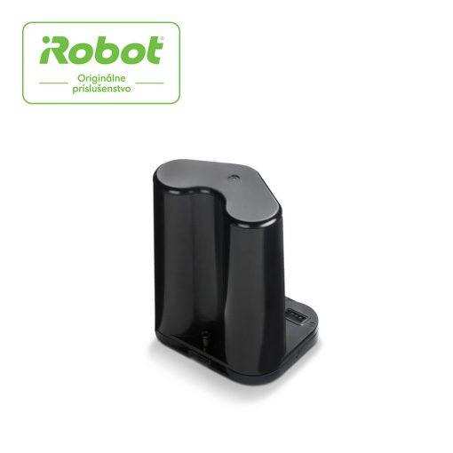 iRobot 4650149 Braava jet m6 batéria Li-Ion