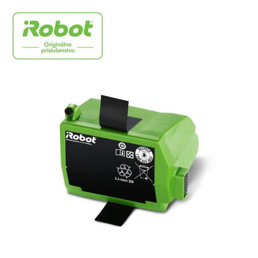 iRobot 4650994 Roomba batéria Li-Ion séria s