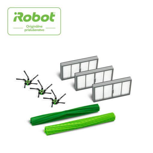 iRobot 4655986 Roomba náhradná sada séria s