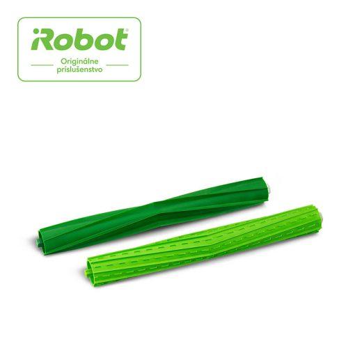 iRobot 4655987 Roomba hlavné kefy séria s, set