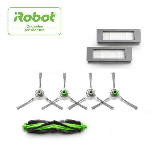 iRobot 4719025 Roomba Combo náhradná sada