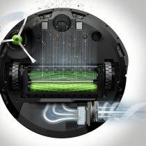 5x-výkonnejší-patentovaný-3-stupňový-systém-čistenia