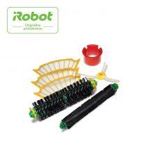iRobot 82404 Roomba náhradná sada séria 500
