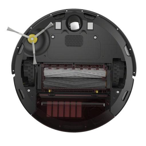 Robotický vysávač Roomba 895 (spodok)