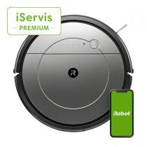 iRobot Roomba Combo iServis Premium