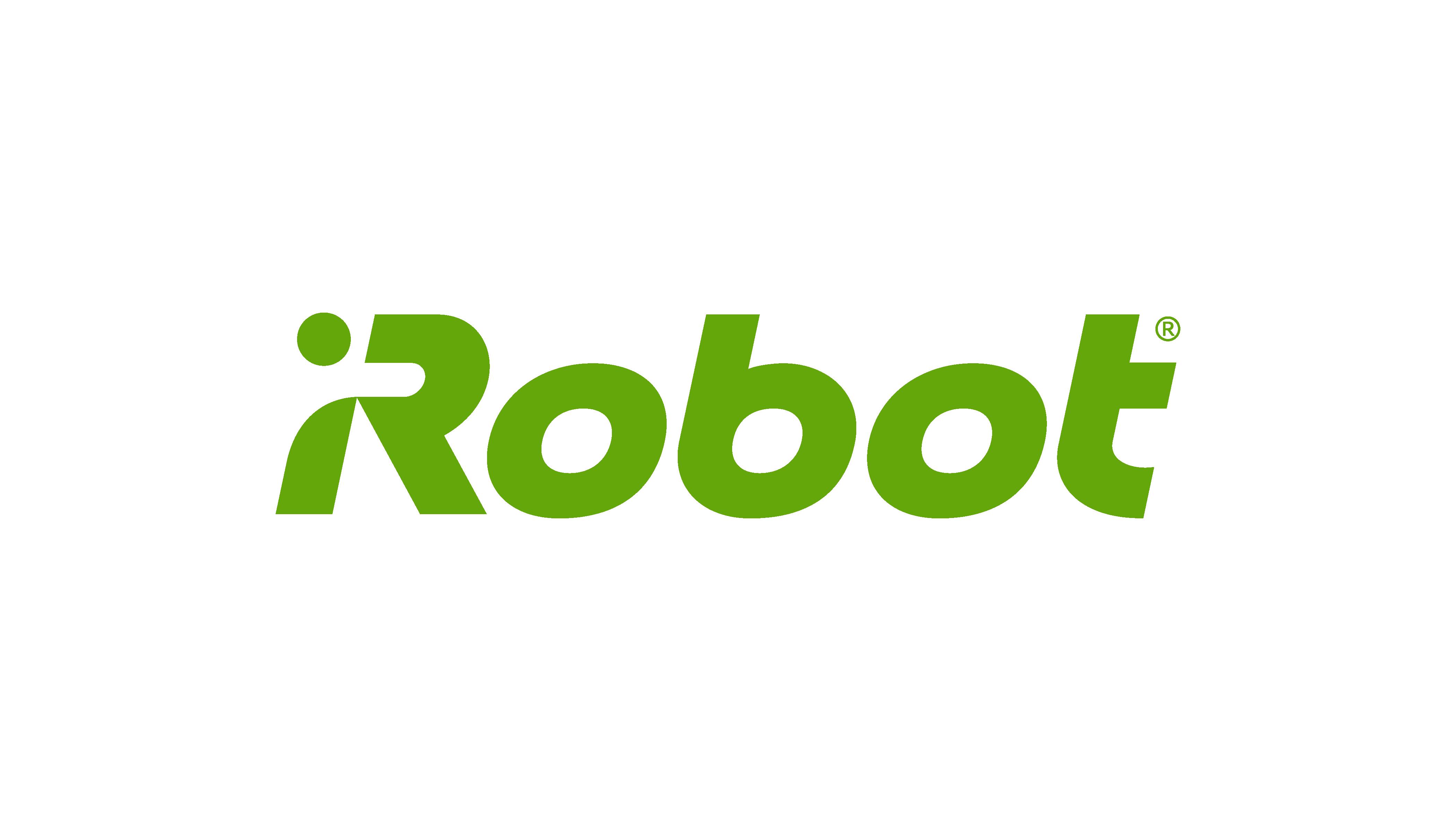 iRobot.sk