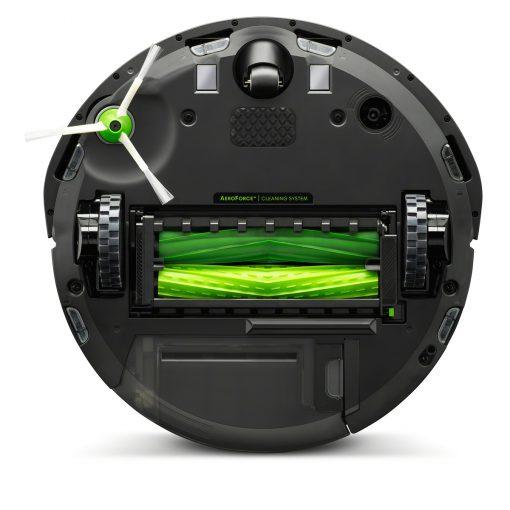 Robotický vysávač Roomba i7 (spodok)